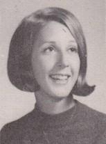 Susan Kay Brown