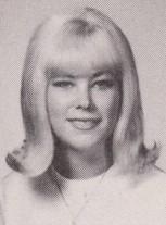 Deborah Jane Cerrone