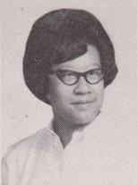 Jean Nue Chin