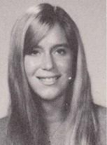 Kristine Ann Firth