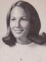 Cynthia Lynn Haack