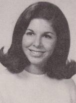 Brooke Sue Isberg