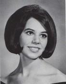 Debbie Bardin