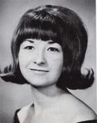 Peggy Boatman