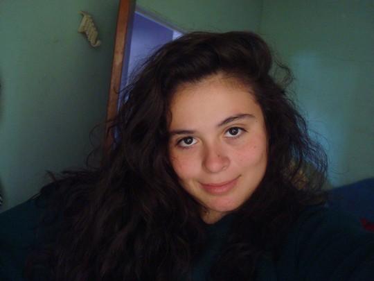 Marisol Arzola