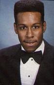 Louis Jackson