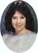 Denise Lawler
