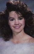 Donna Ryan