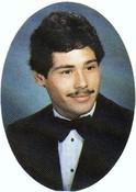 Jose Garza
