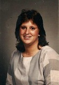 Cynthia Capps