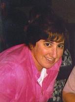 Michelle Allmendinger