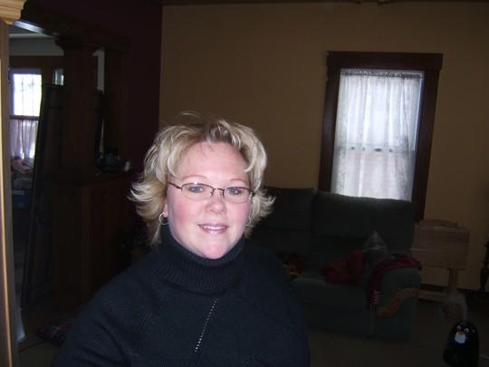 Janel Hale