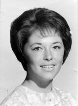 Kathy Eth (Stewart)