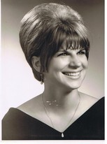 Gail Lamm