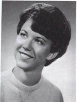 Jonna Rawlings