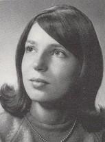 Nancy Sulok