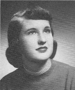 Phyllis Mae Abbott