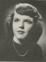 Nan McCracken