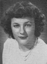 Lila Benninghoff