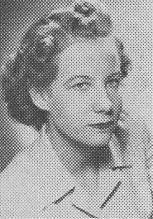 Estella Duffy
