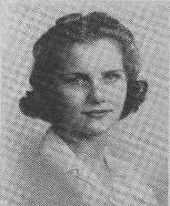 Dora Bachtel