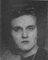 Catherine L. Baker