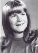 Patricia Lea Hanna