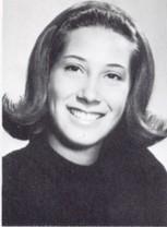 Sally Ann Wolvos