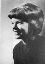 Sharon Lee Carney