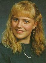 Diane Champaigne