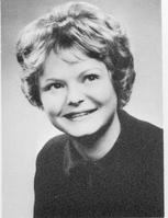 Betty Jo Hawblitzel