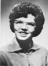 Diane Elizabeth McCord