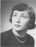 Sandra Berebitsky
