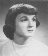 Carol Ann Filley
