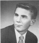 John J Kacits