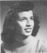 Ida L Siddell