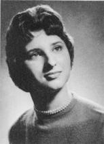 Carolyn Csenar