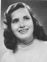 Judy Fiege