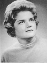 Pamela Jean Haines