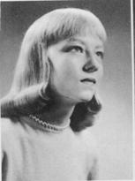Carole Sue Abbott