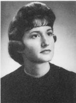 Carol Ann McCuen