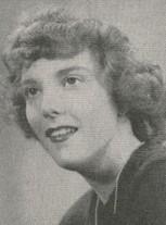 Audrey Allison
