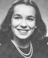 Marjorie Gean Pollak