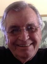 Dennis Wayne