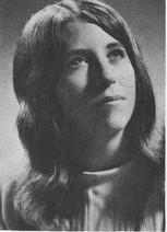 Cherylee Schoner