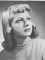 Kay Elizabeth Anderson