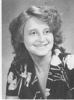 Sheila Stiffler