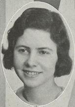 Lois Barber