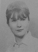 Mary Ann Autrey