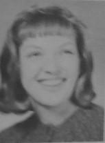 Vicki Lorraine Bunn